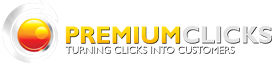 PremiumClicks | Search & Lead Generation Agency