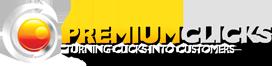 PremiumClicks | Search & Lead Generation Agency